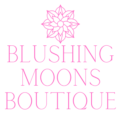 Blushing Moons Boutique