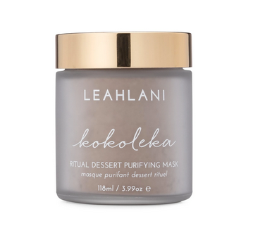 Kokoleka Purifying Detox Mask