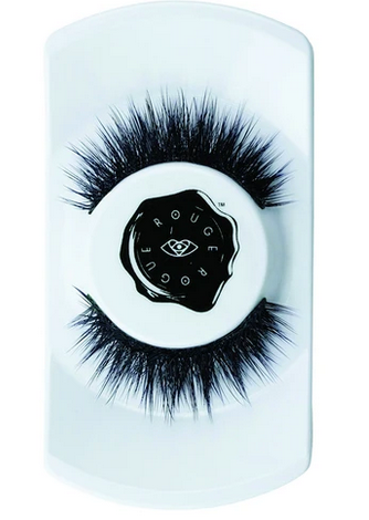 DOMINIRA LASHES