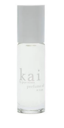 kai*rose – Perfume Oil