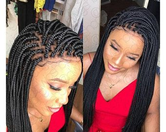 Braided Wigs Lace Frontal Hair Good Hairstyles For Girls Best Short Haircuts 2019 Best Real Hair Wigs Remy Blue Weave Long Straight Hair Weave