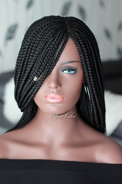 Braided Wigs Lace Frontal Hair Long Blonde Wig Short Pixie Wigs 3 Bundles And Closure Human Hair Buns Malaysian Hair For Sale
