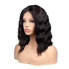 Short Wigs For Black Women cute wigs for black ladies