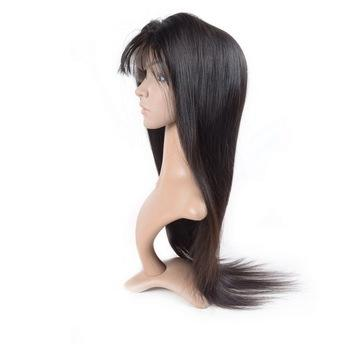 Lace Front Hair Wigs lace wigs for black hair