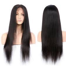 Lace Front Hair Wigs ethnic wigs for sale