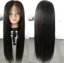 Lace Front Hair Wigs cheap black lace front wigs
