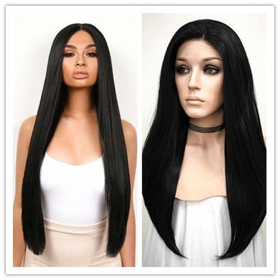 Lace Front Hair Wigs amazon wigs for african american