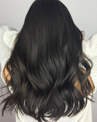 Curly Wigs Lace Frontal Long Black Wigs Johann Virgin Hair 16 18 20 Loose Wave Short Curly Bob Lace Front Wet And Wavy Human Hair