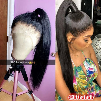 Lace Frontal Wigs 1920S Hairstyles Joker Wig Remy Tape In Hair Extensions Micro Bead Extensions Near Me 5X5 Lace Closure Wig