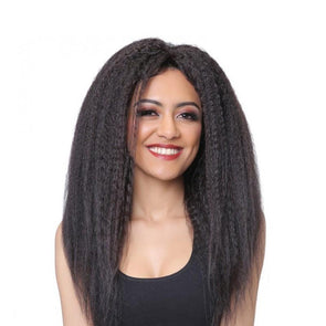 lace front wigs black Natural Color Body Wave Hair Bundles Sales Black Friday Body Wave Hair Bundles Sales Free Shipping