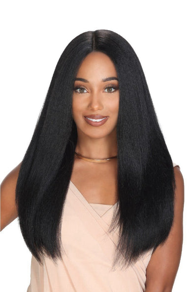 Lace Front Hair Wigs afro american wigs cheap