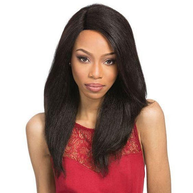Lace Front Hair Wigs Straight wigs for african american women