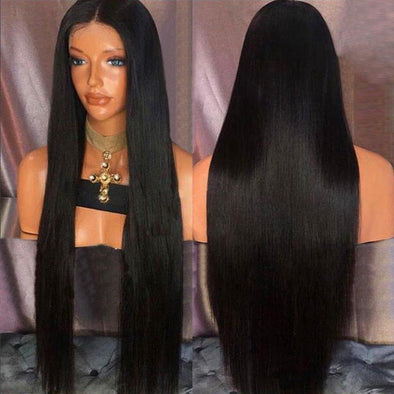 Lace Front Hair Wigs african wigs online