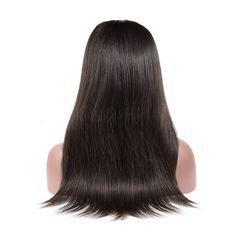 Lace Front Hair Wigs Long wigs for black hair