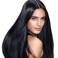 Lace Front Hair Wigs human hair wigs for black ladies