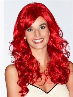 blonde to red hair manic panic dark red red full lace front wigs brown hair with red tint cheryl cole red hair red gold corrector