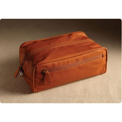 Medium Toiletry Case