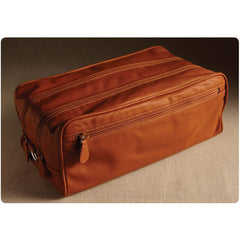 Large Toiletry Case