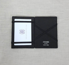 Business and Credit Card Holder