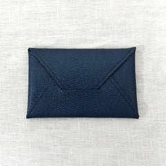 Envelope Business Card Case