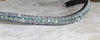 Ernite and Nightfall browband