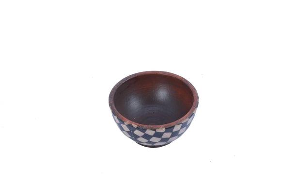 Clay Bowl - KKC Boutique
