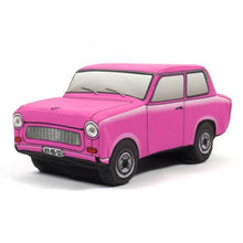 Load image into Gallery viewer, Trabant 601 Pillow