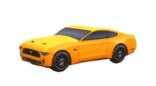 Load image into Gallery viewer, Ford Mustang 5.0 Fastback 2020 Pillow