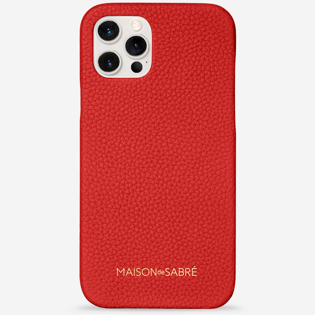 cover iphone 11 maison