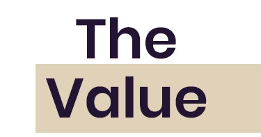 The Values