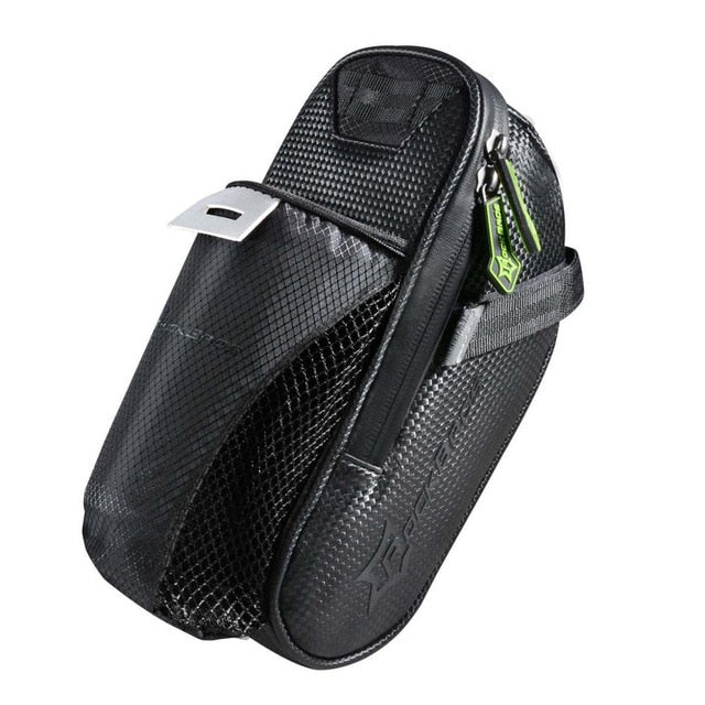 BIKe Rear Bags - Tooty-shop  -cycling-bike-cyclisme-bike mountaine