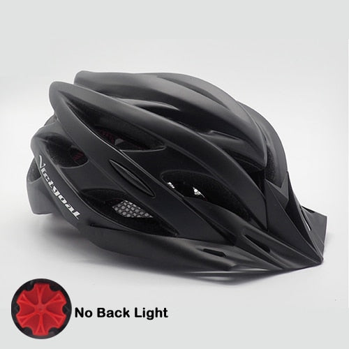 Cycling Helmets - Tooty-shop  -cycling-bike-cyclisme-bike mountaine