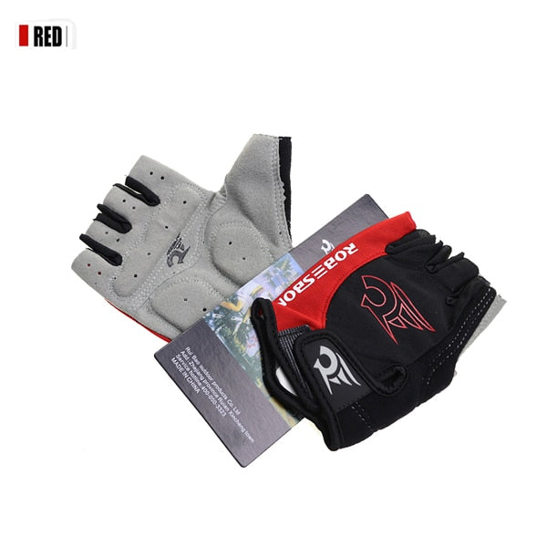 cycling  Gloves mixte - Tooty-shop  -cycling-bike-cyclisme-bike mountaine