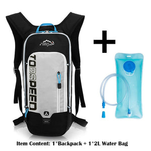 MTB Bike Water Bag,Nylon