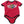Girls' Creeper Daytona Pink Onesies 3600875