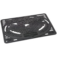 Eagle Entry Mat HDL-10072