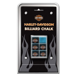 H-D Billiard Chalk
