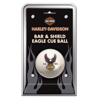 Eagle Cue Ball HDL-11149
