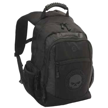 Willie G. Classic Backpack
