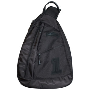 Uno Sling Backpack