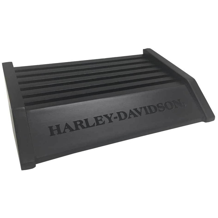 Harley-Davidson 24 Coin Display 8002688