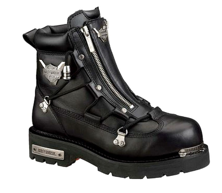 Men's Harley-Davidson Brake Light Boot - D91680