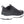 Men's Linden Oxford Black Athletic Shoes D93722