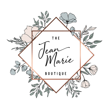 The Jean Marie Boutique