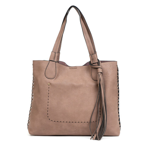 Rosewood 2 in 1 Tote