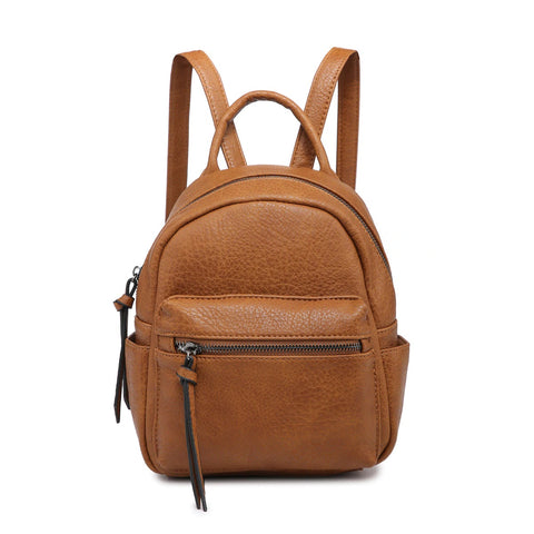 Bridget Mini Backpack