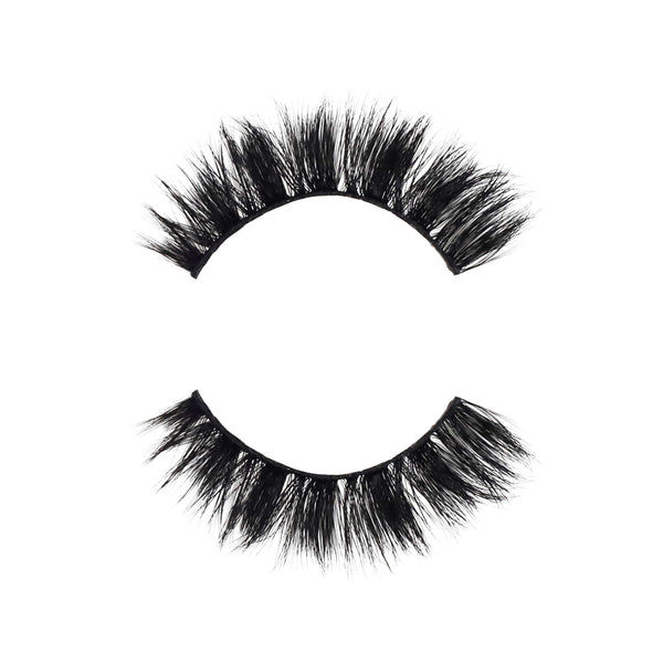 Be Witchin' Strip Lashes - Lola's Lashes