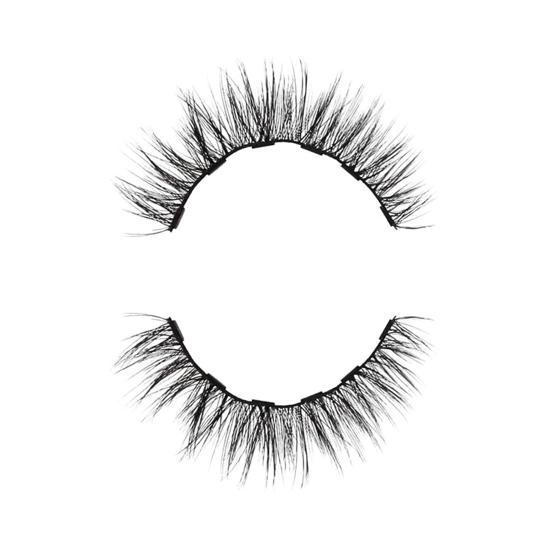 Daisy Chain Magnetic Lash & Liner Kit - Lola's Lashes