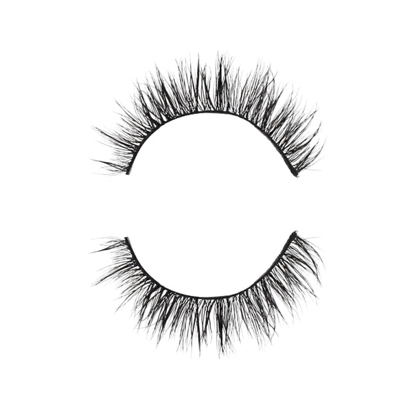 Daisy Chain Strip Lashes - Lola's Lashes
