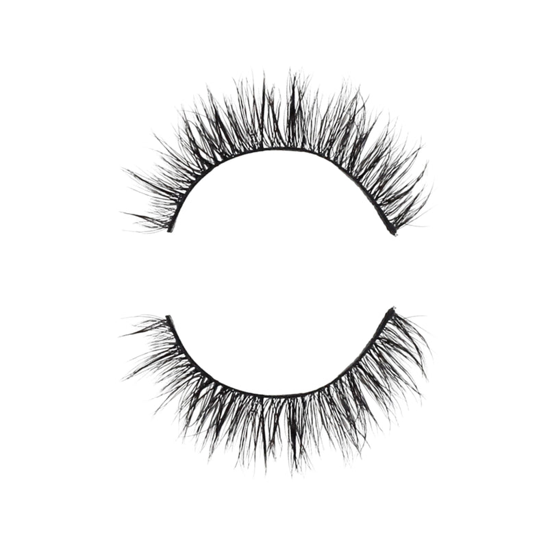 Daisy Chain Adhesive Lash Kit - Lola's Lashes